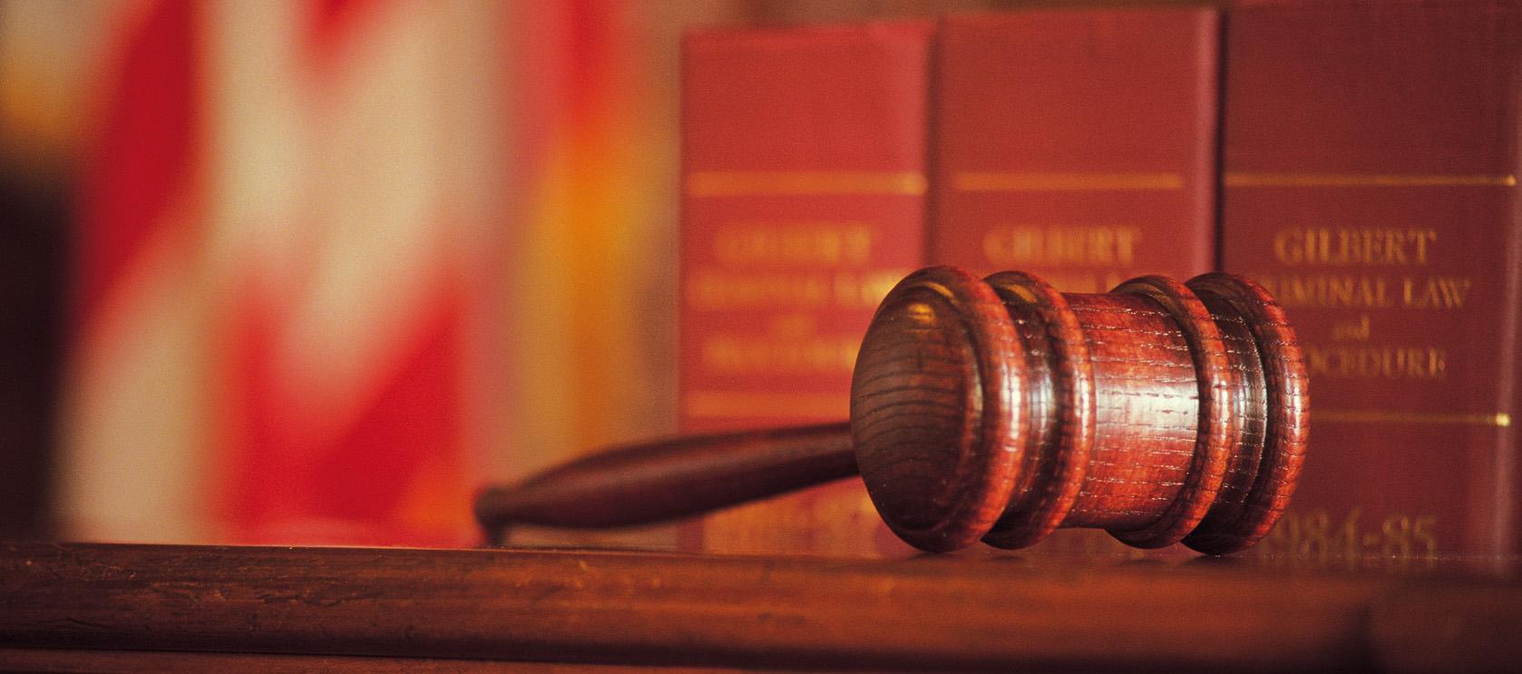 civil-litigation-slider_mini